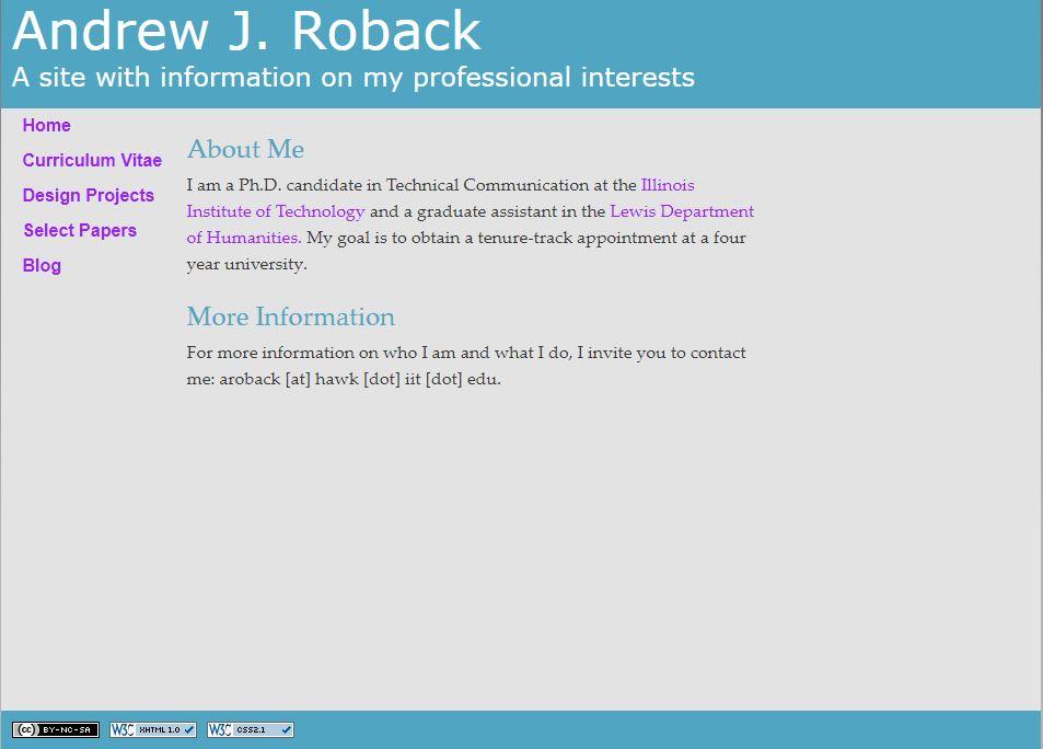 2013website